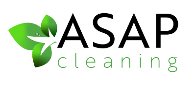 ASAP Cleaning SF